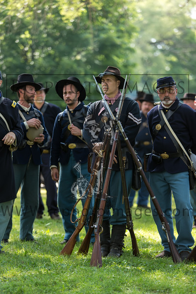Galesburg Heritage Days Aug. 15, 2015