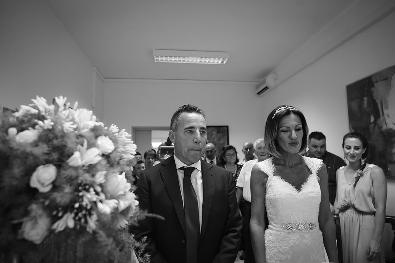 Wedding - S. and D.320.jpg
