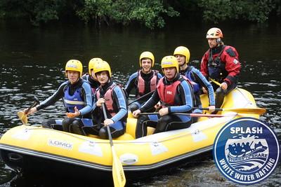 19 09 2013 Tay Rafting PM