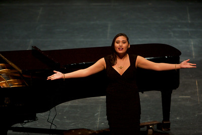 SLWC - Opera Auditions