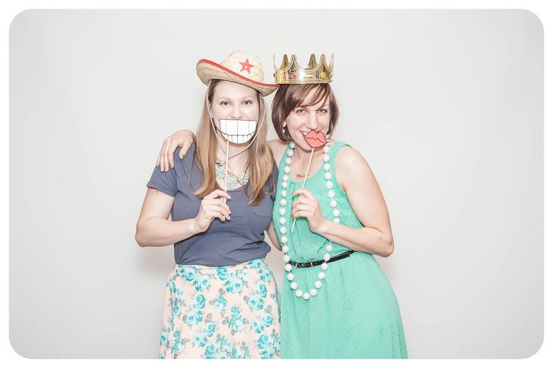 Anna+Caleb-Wedding-Photobooth-113.jpg