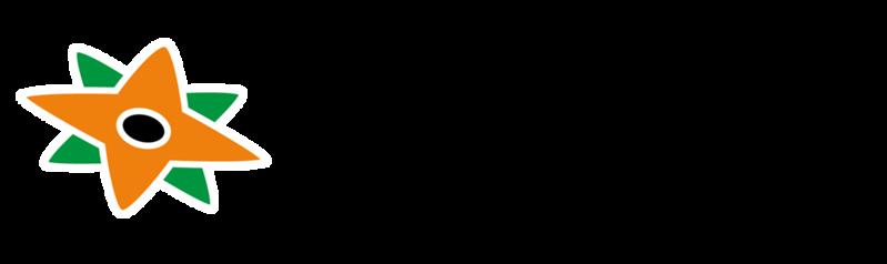 Logo RGB - Suunnistusliitto