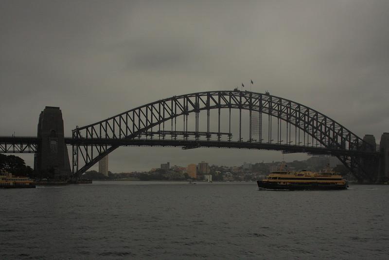 Sydney 16.JPG