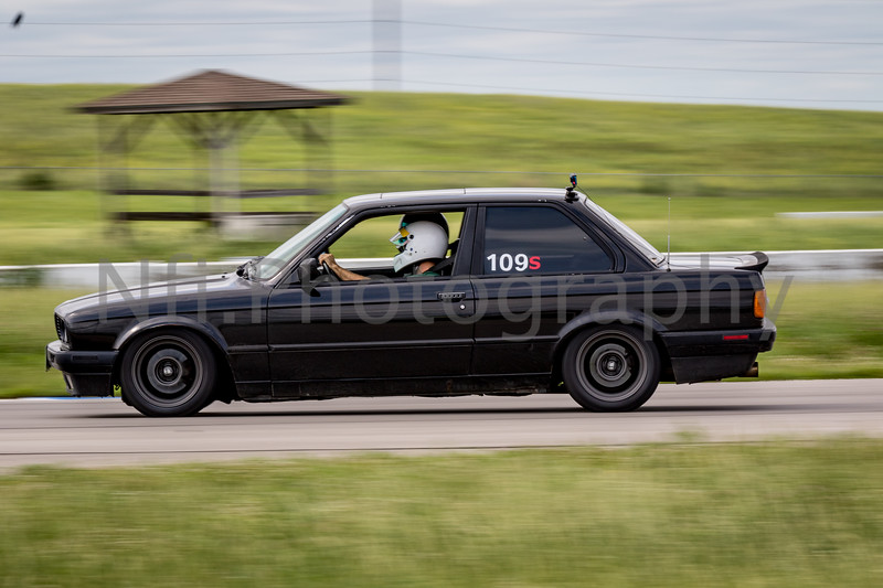 Flat Out Group 1-216.jpg