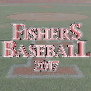 2017 FHS Baseball