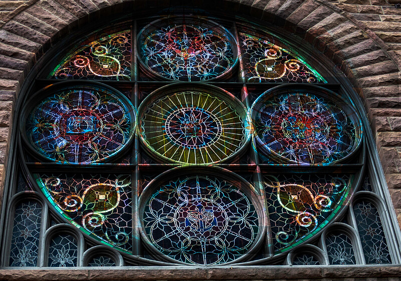 Churchh window-2-13.jpg