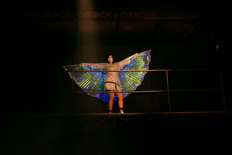 Allan Bravos - essenCIA Teatro - Persona 07-203.jpg