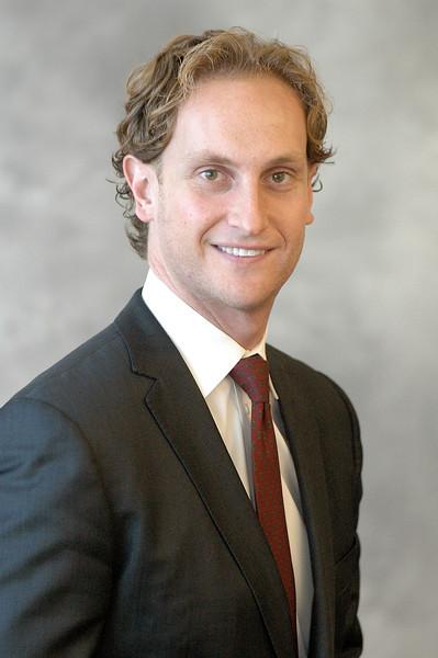 Chadbourne & Parke - Attorney Portraits6