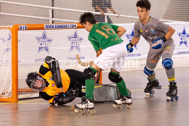19-11-03-1Vilanova-Porto32.jpg