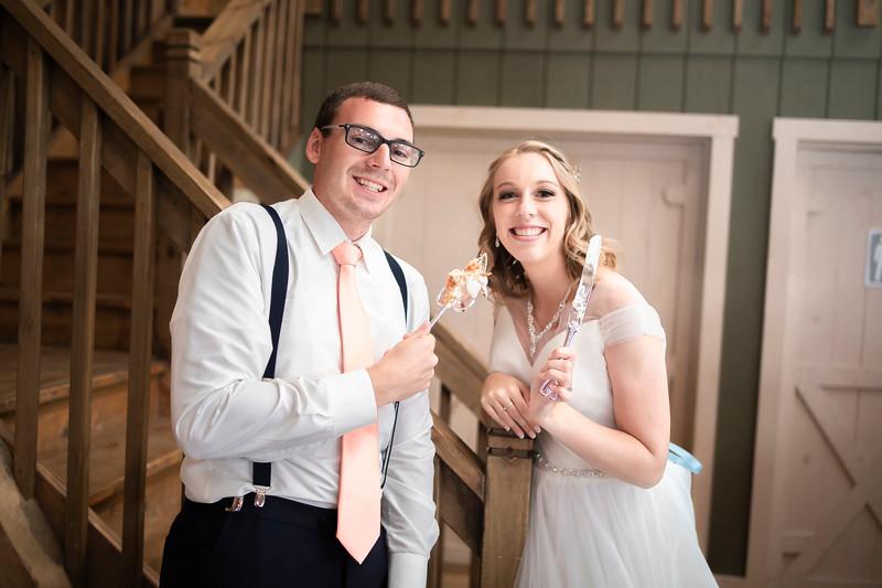 Morgan & Austin Wedding - 557.jpg