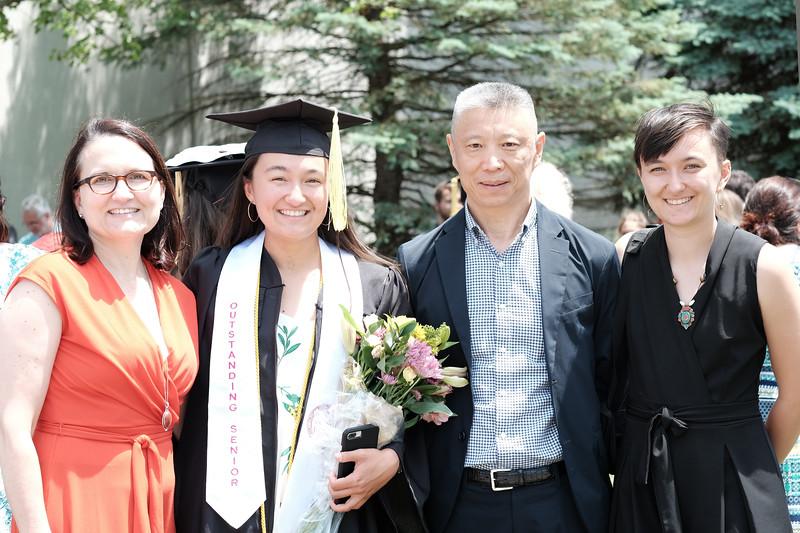 2019-05-16 A Graduation-195.jpg