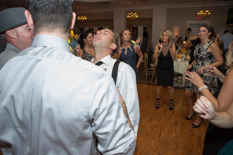 MRN_1601_Loriann_chris_new_York_wedding _photography_readytogo.nyc-.jpg.jpg