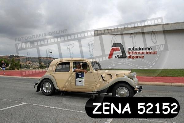 ZENA 52152.jpg
