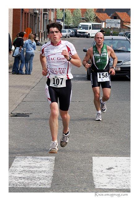 TTL-Triathlon-651.jpg