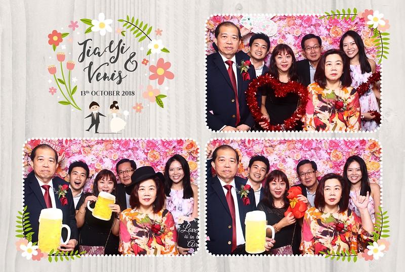 Jiayi&Venis-0027.jpg