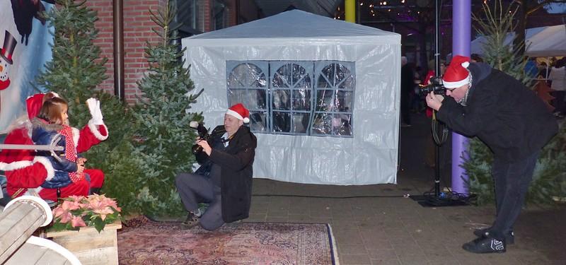 sfeerfotot's kerstmarkt 2016 (61).JPG