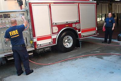2009-11-07-dfd-rfd-various