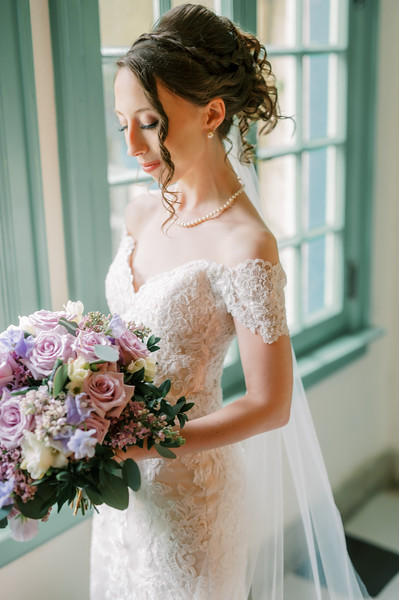 TylerandSarah_Wedding-592.jpg