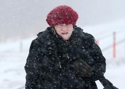 20150108 - Winter weather (KG)