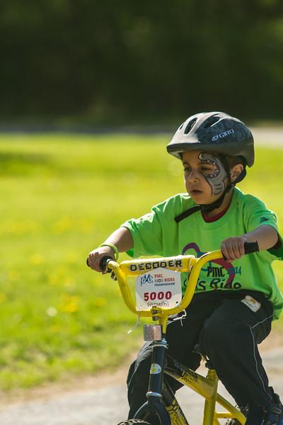 PMC Kids Ride Framingham 84.jpg