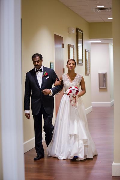 Bruce+Britt Wedding-291.jpg