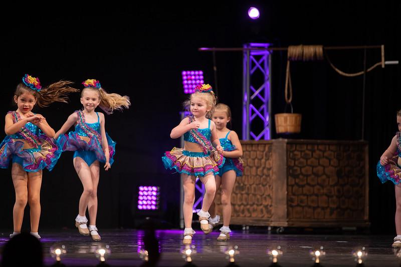 Dance Productions Recital 2019-125.jpg