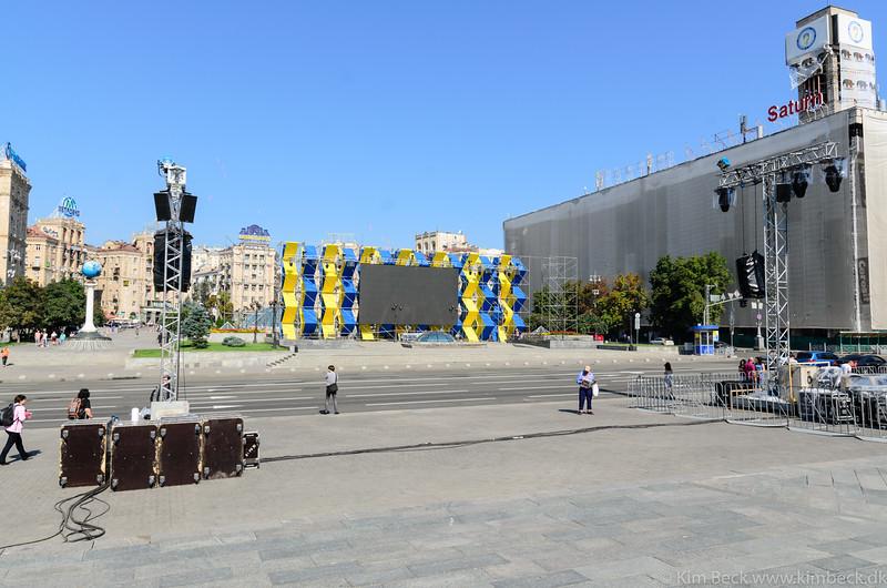 Kyiv #-15.jpg