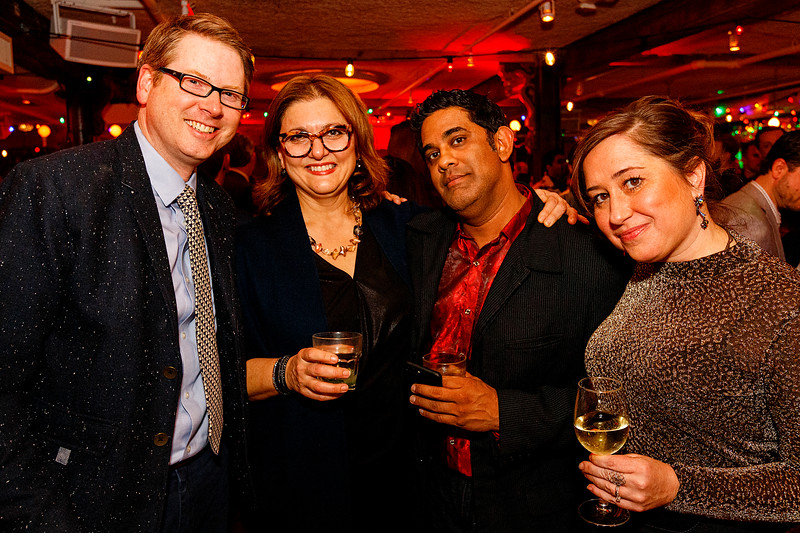 CBT-Holiday-Party-0050.jpg