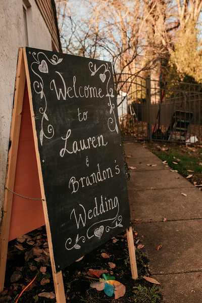 LAUREN AND BRANDON - THE MICRO WEDDING -2.jpg