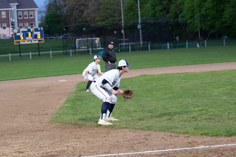 needham_baseball-190508-310.jpg