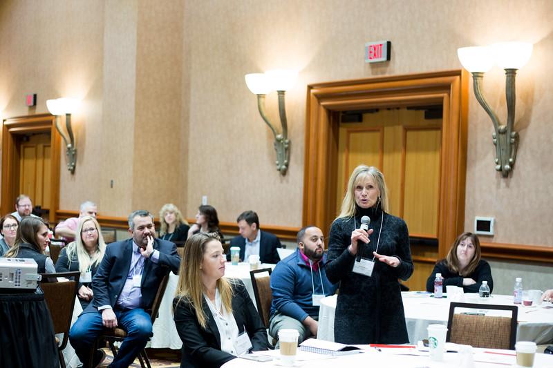 2020-01-13 UAC Meeting-53.jpg