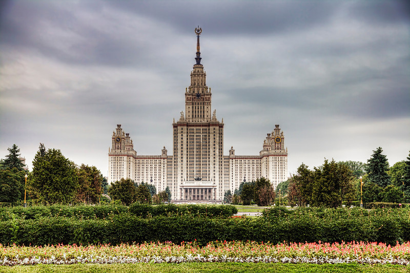 Moscow 2012.jpg