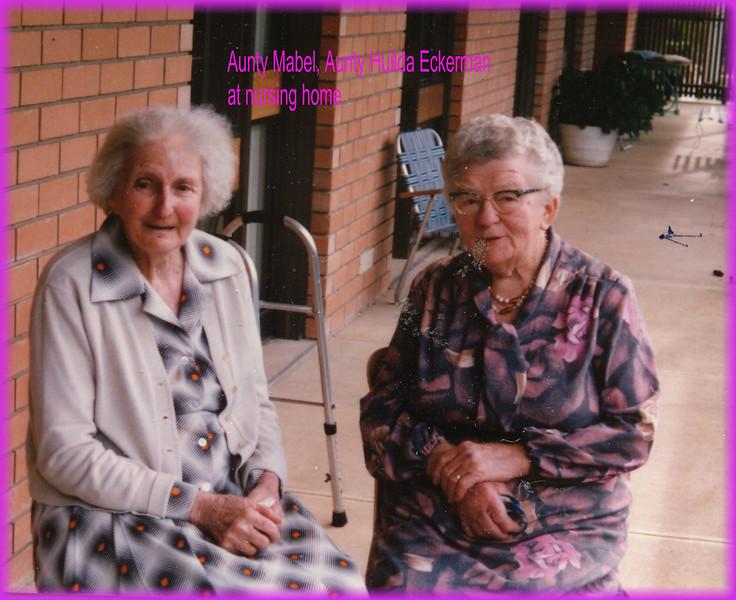 Aunty Mabel & aunty Huilda at nursing home0379.jpg