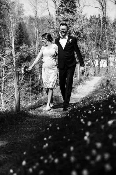 Hochzeit-Fraenzi-und-Oli-2017-142.jpg