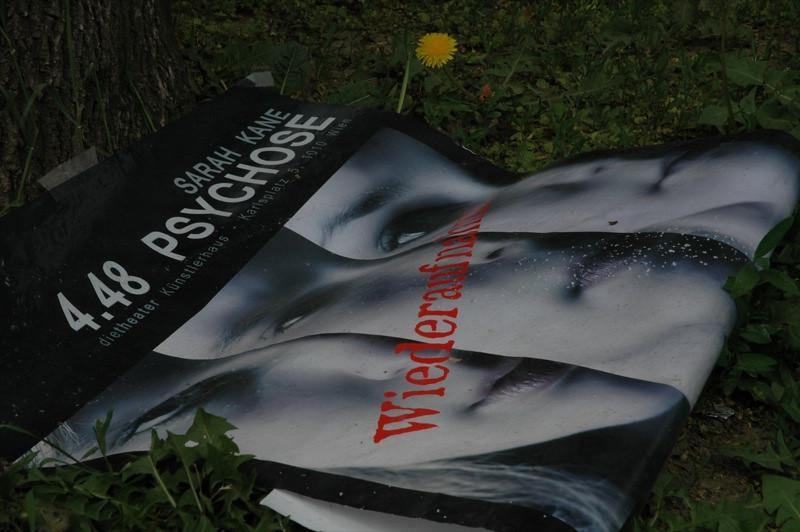 Poster - Vienna, Austria