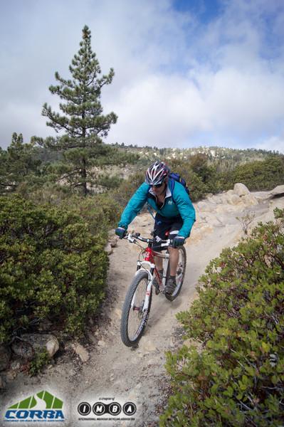 20121021035-Chilao, Hillyer, IMBA Trail Care Crew.jpg