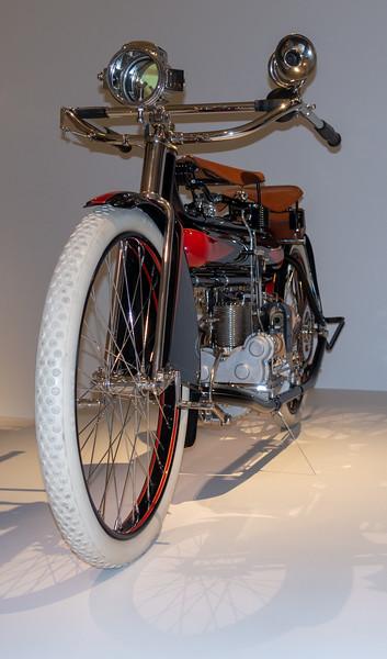 210315 GOMA Motorcycle Exhibition-3.jpg