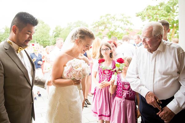 La Rici Photography - Werneck Castle Wedding 509.jpg