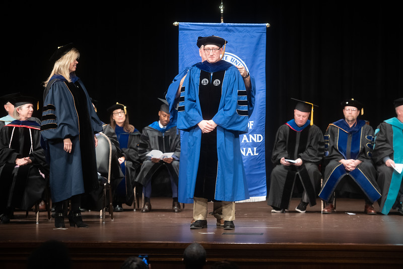 12_13_19_doctoral_hooding (210 of 418).jpg