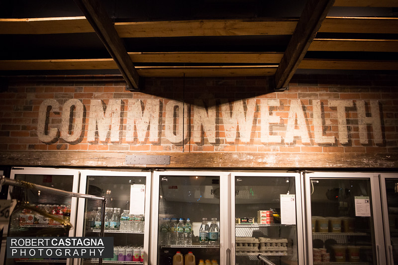 commonwealth-22.jpg