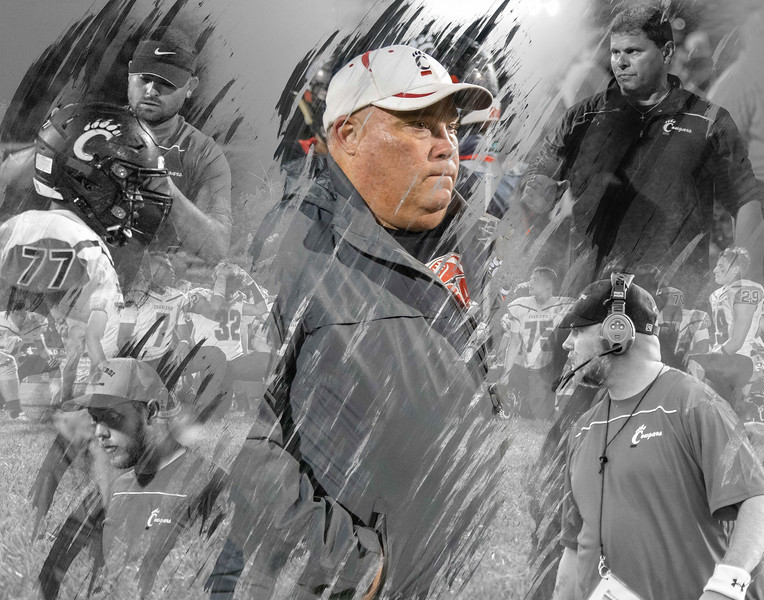 2019 Football Coaches Gifts