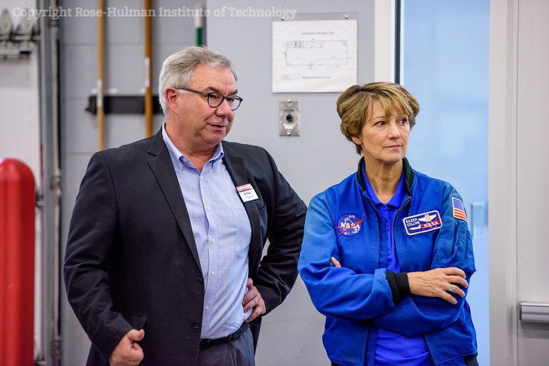 RHIT_Eileen_Collins_Astronaut_Diversity_Speaker_October_2017-15096.jpg