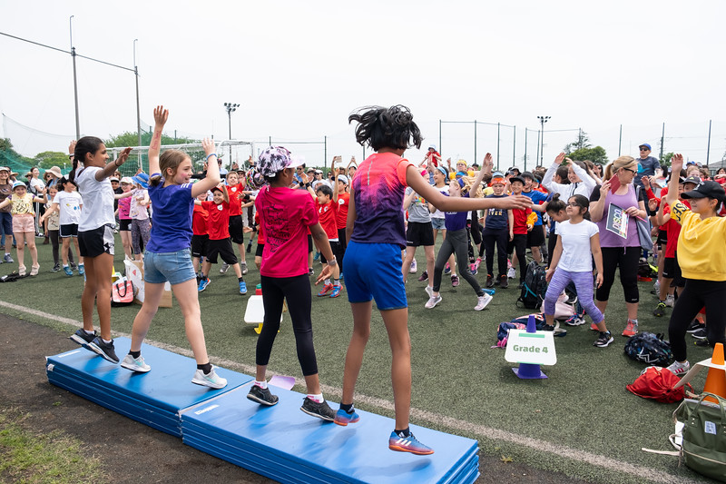 Elementary Sports Day 2019 YIS-8200.jpg