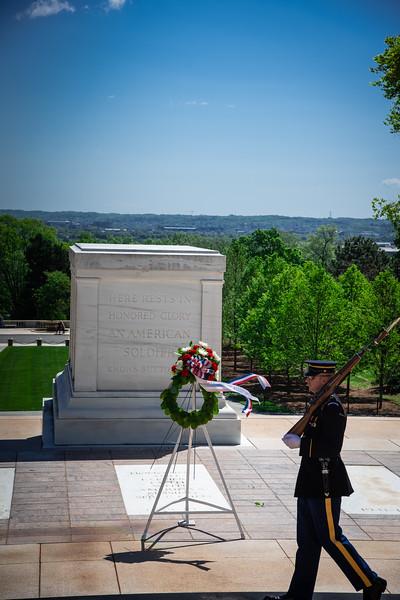 Arlington-141.jpg