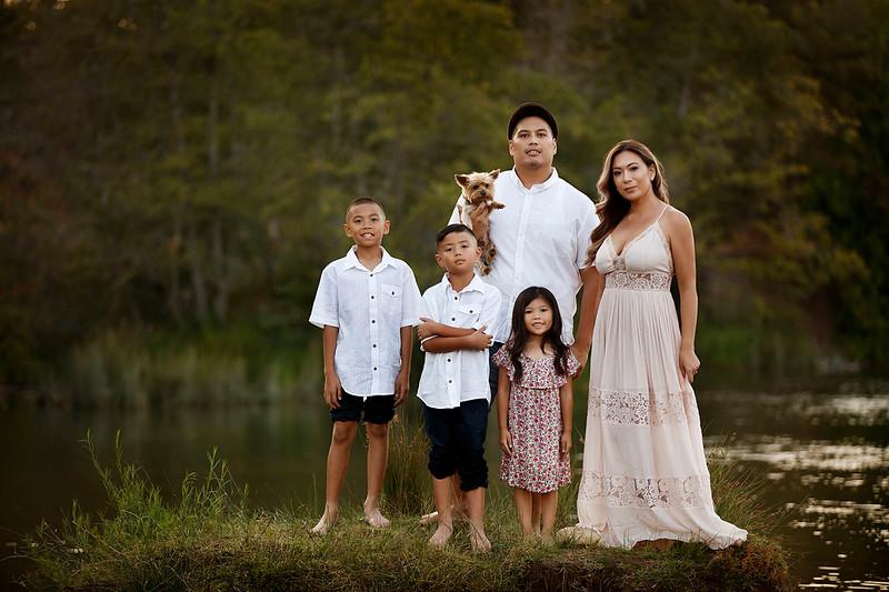 Family046a.jpg