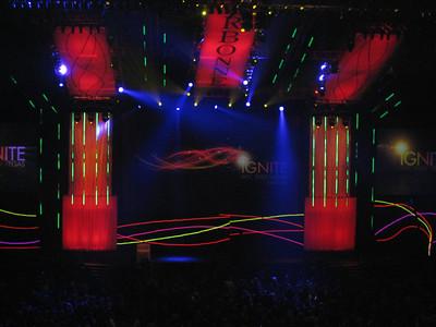Arbonne NTC 2009