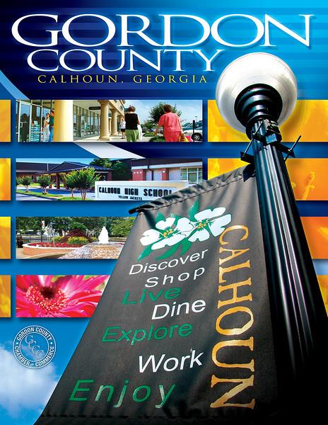 Gordon-Calhoun NCG Cover 2008 (1).jpg
