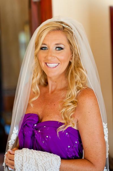 Rachel and Derek's wedding in Cabo.JPG