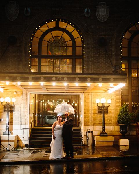 Kimberley_and_greg_bethehem_hotel_wedding_image-959.jpg
