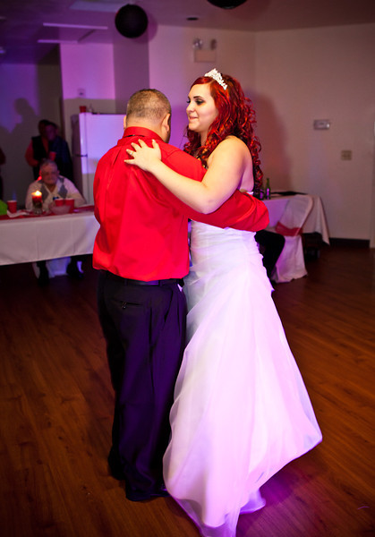 Lisette & Edwin Wedding 2013-436.jpg
